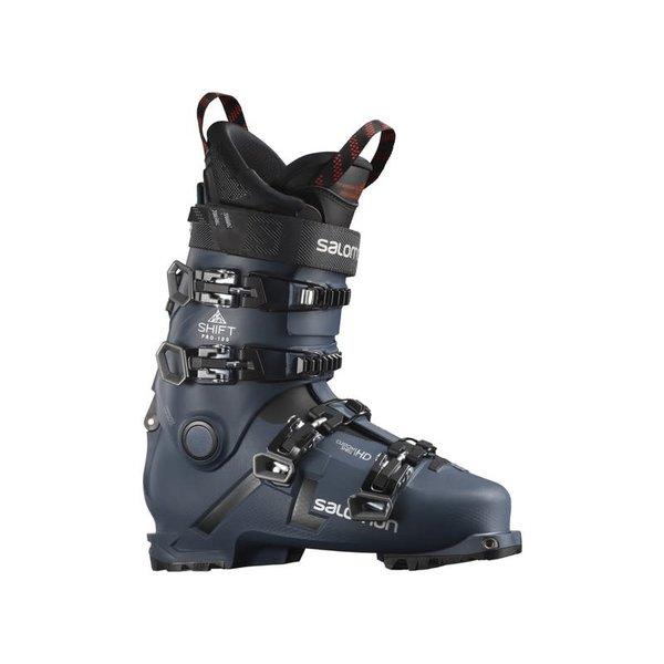 SALOMON Shift Pro 100 - Bottes ski randonnée alpine
