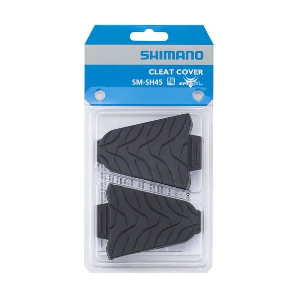 SHIMANO Couvre-cales Shimano SM-SH45