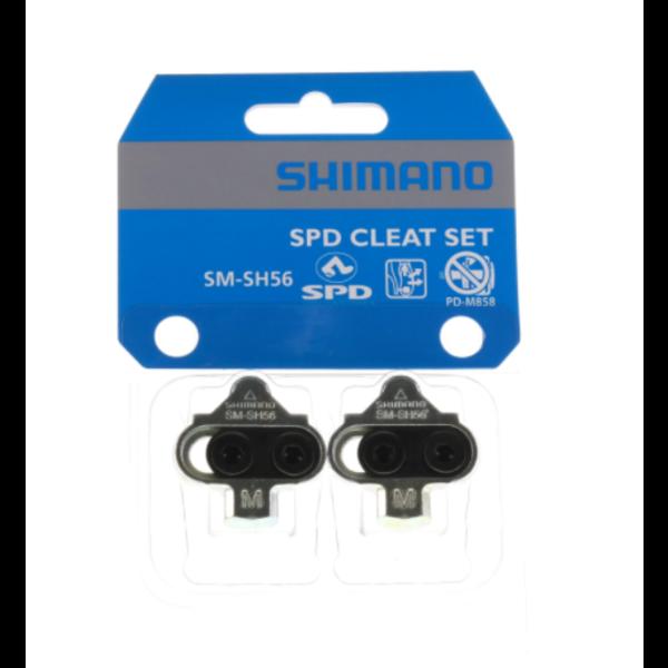 SHIMANO Cales SM-SH56