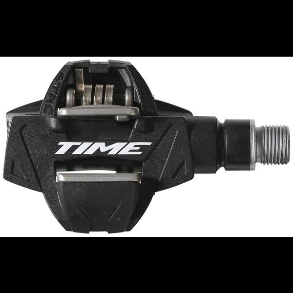 TIME Pédale ATAC XC 4