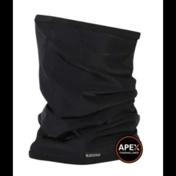 Blackstrap Cache-cou Apex Tube Black