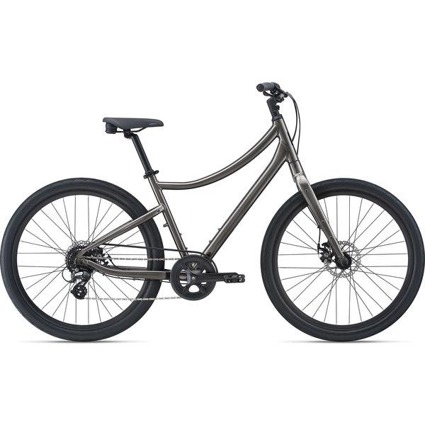 MOMENTUM Vida - Vélo hybride urbain
