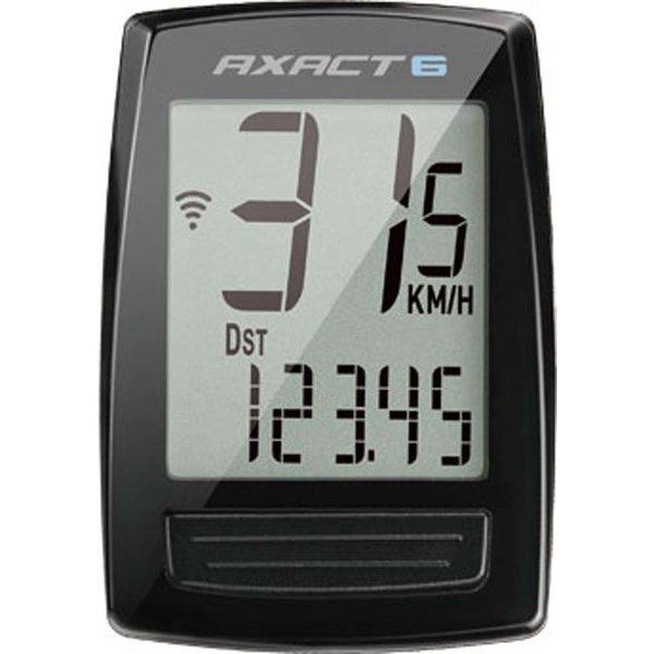 GIANT Axact - Cyclomètre