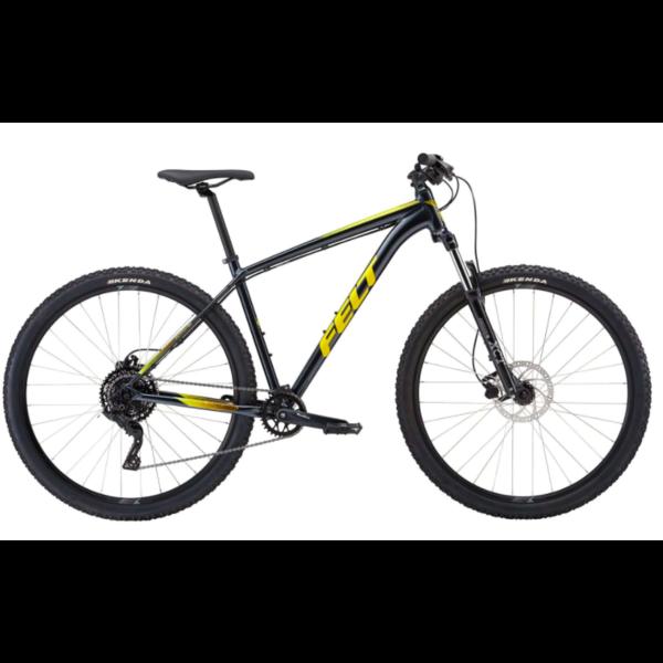 FELT Location saison - Vélo de montagne Dispatch 29