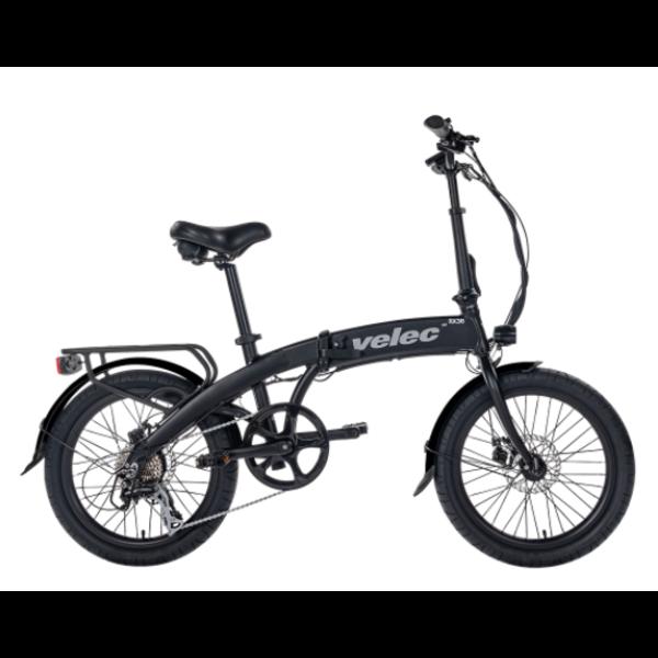 VELEC Vélo électrique RX36