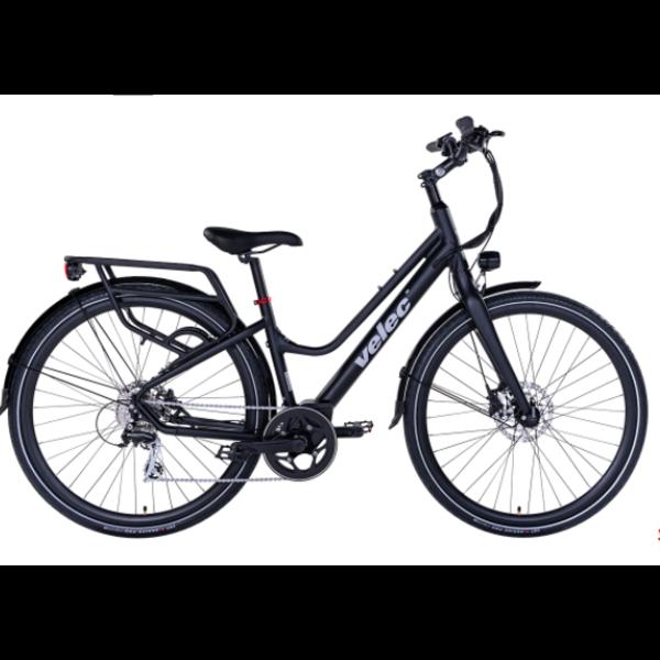 VELEC Vélo électrique Citi PRO