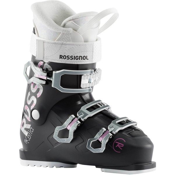 ROSSIGNOL Botte de ski Kella 50