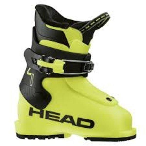 HEAD Botte ski alpin Z 1 Junior
