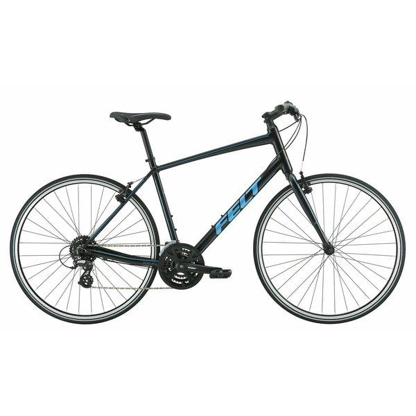 FELT Location saison - Vélo hybride Verza Speed 50
