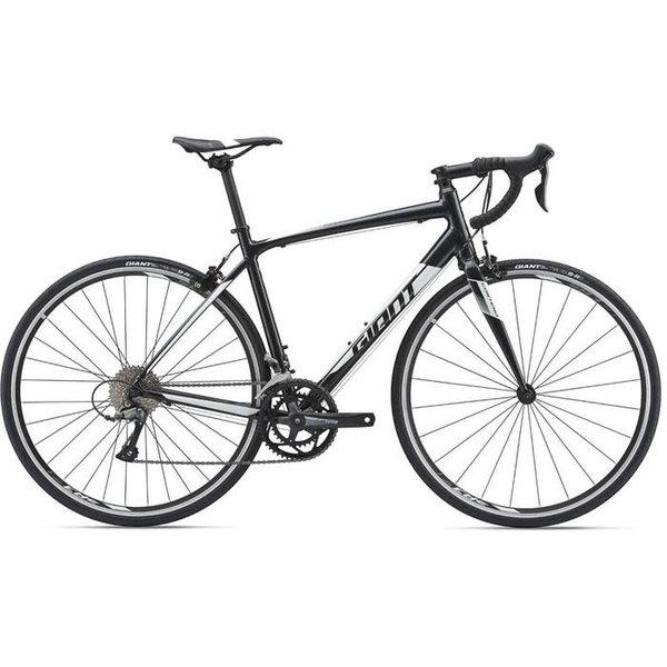 GIANT Location saison - Vélo de route Contend 3
