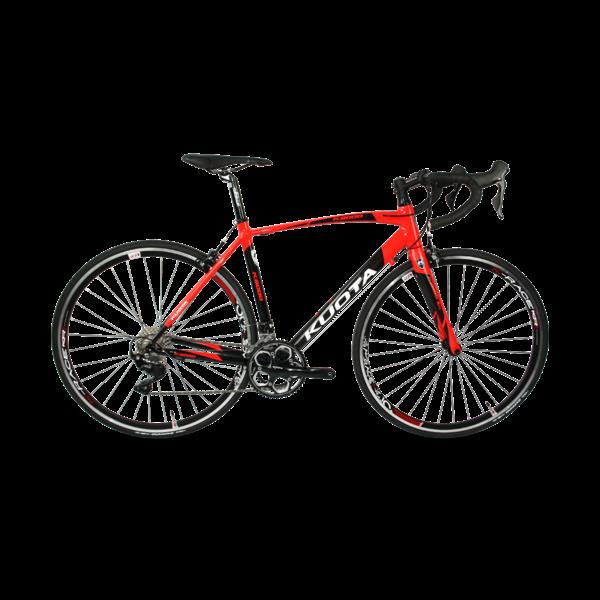 KUOTA Location saison - Vélo de route K9000 Claris