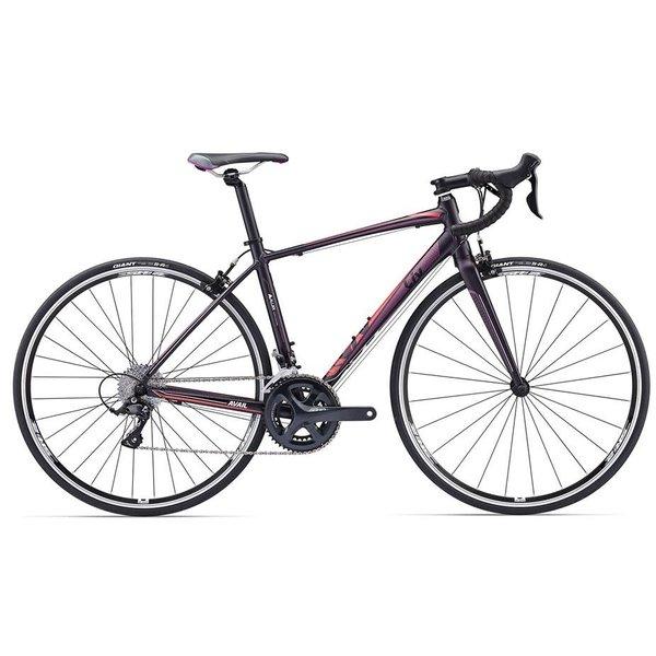 LIV Location saison - Vélo de route Avail 1