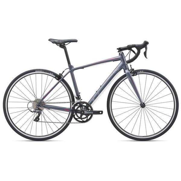 LIV Location saison - Vélo de route Avail 3