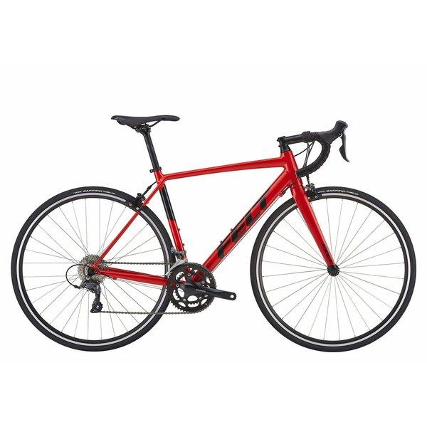 FELT Location saison - Vélo de route FR60
