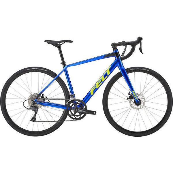 FELT Location saison - Vélo de route VR60