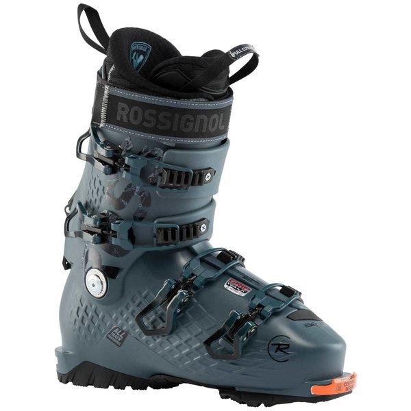 ROSSIGNOL Botte de randonnée alpine Alltrack Pro 120 LT