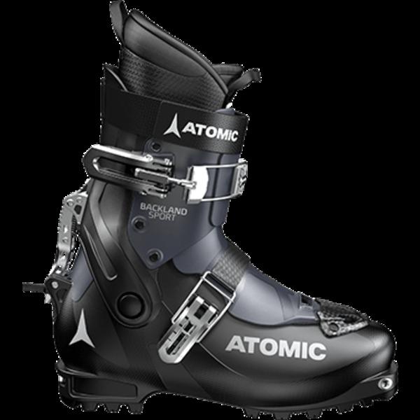 ATOMIC Botte de ski de randonné Backland Sport