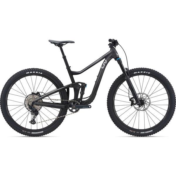 GIANT Vélo de montagne Intrigue 29 2