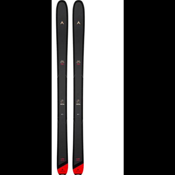 DYNASTAR M-PRO 99 W - Ski alpin