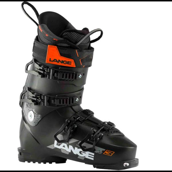 LANGE Botte de ski de randonnée alpine XT3 100