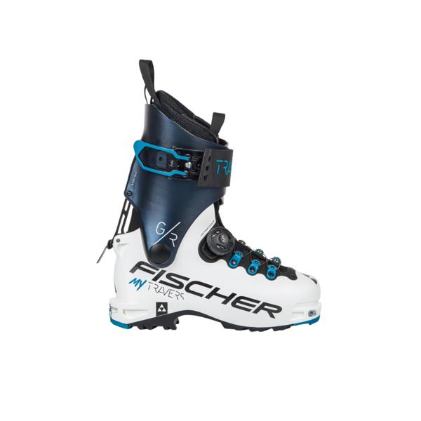 FISCHER Travers GR - Botte de ski de randonnée alpine