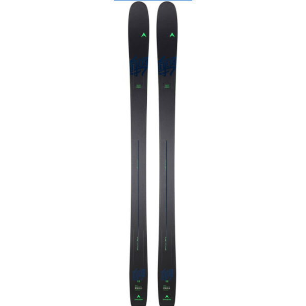 DYNASTAR Legend 88 - Ski alpin