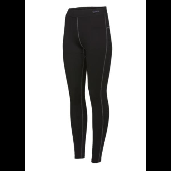 KOMBI B1 Active Sport - Pantalon Femme