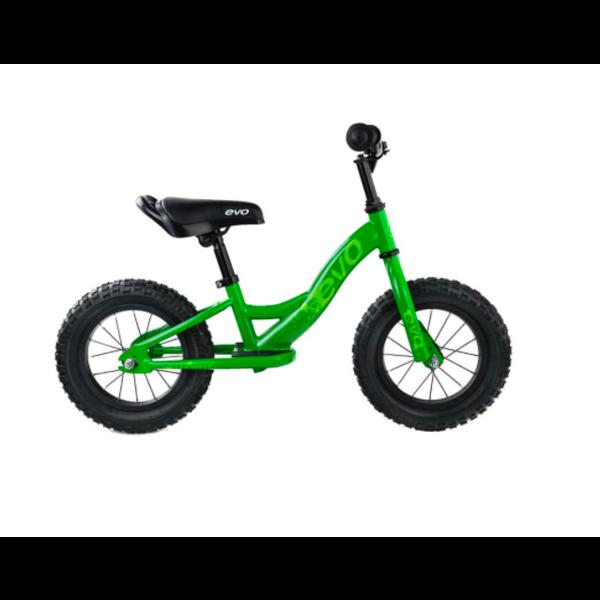 EVO Beep Beep 12'' - Vélo d'équilibre