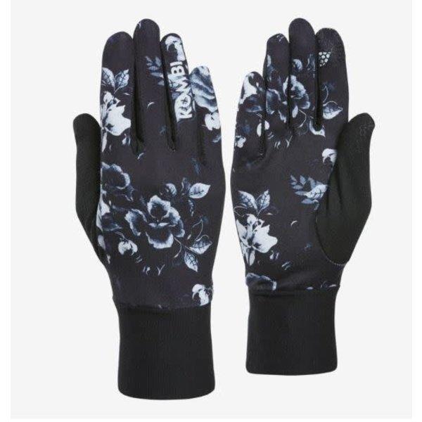 KOMBI Active sport - Sous-gant femme