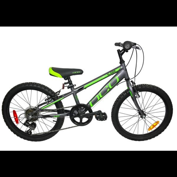 """DCO Slider 20"""" - Vélo pour enfant"""