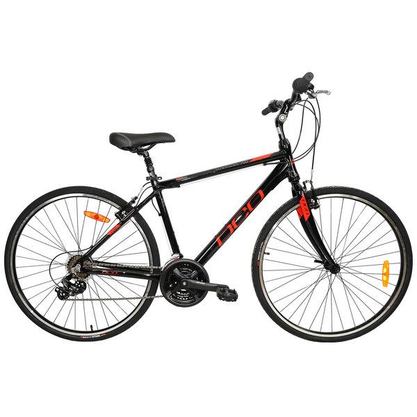 DCO Downtown 700 - Vélo hybride