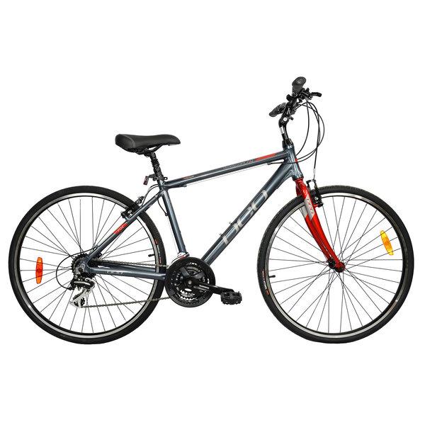 DCO Downtown 702 - Vélo hybride