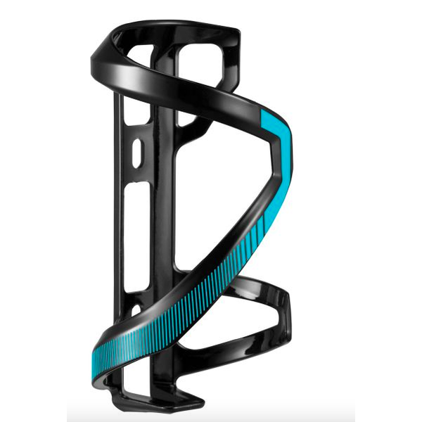 GIANT Airway Sport Sidepull - Porte-bouteille