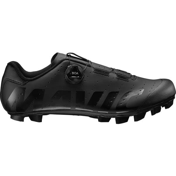 MAVIC Crossmax Boa - Chaussures de vélo