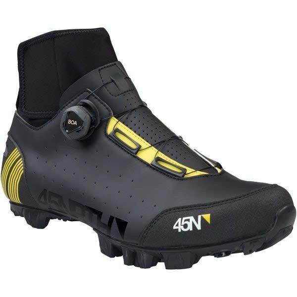 45NRTH Ragnarok - Chaussures de transition