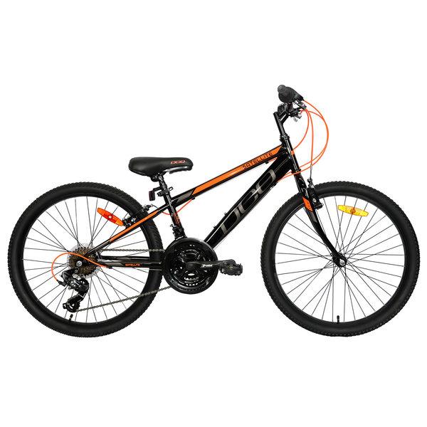 DCO Satellite Boy 24'' - Vélo pour enfant