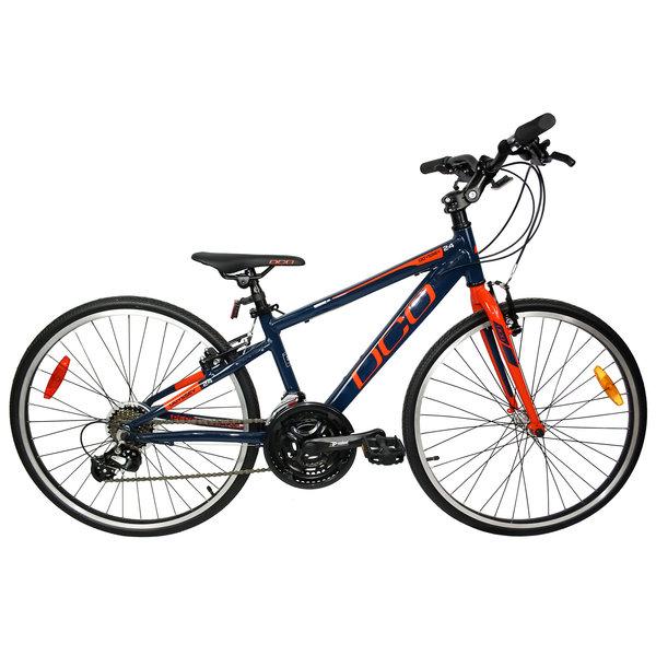 DCO Odyssey Sport - Vélo pour enfant