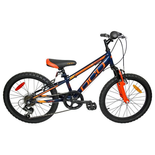 """DCO Slider S 20"""" - Vélo pour enfant"""