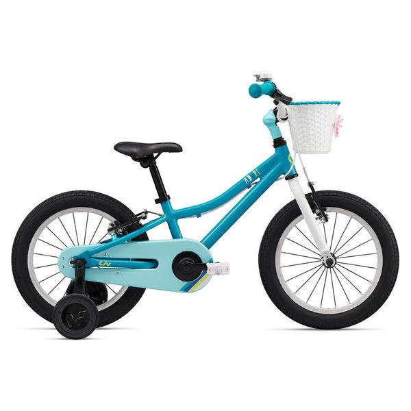 LIV Adore 16' - Vélo enfant