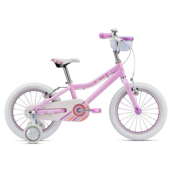 LIV Adore 16 - Vélo enfant