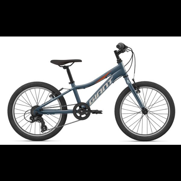 GIANT XTC Jr Lite 20 - Vélo de montagne 5 à 9 ans enfant