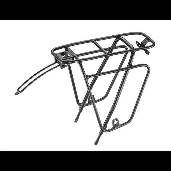 GIANT Rack-it mobility - Support à baguages arrière