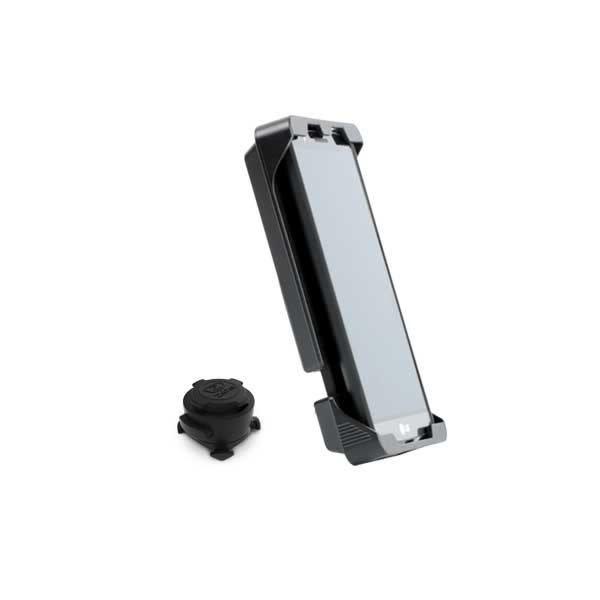 ZEFAL Console universelle - Support pour téléphone cellulaire