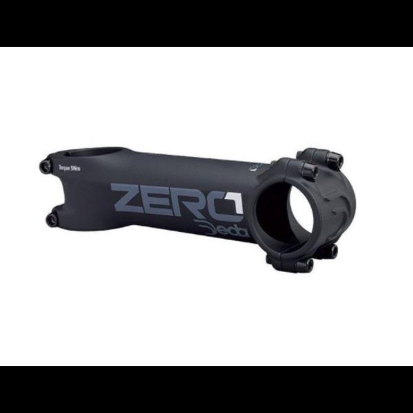 DEDACCIAI Zéro1 - Potence 31.7mm