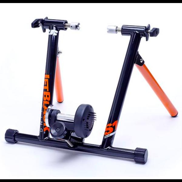 JETBLACK S1 Sport - Support entrainement magnétique