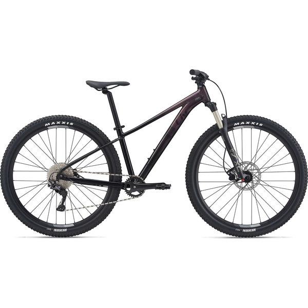 LIV Tempt 1 Rosewood - Vélo de montagne