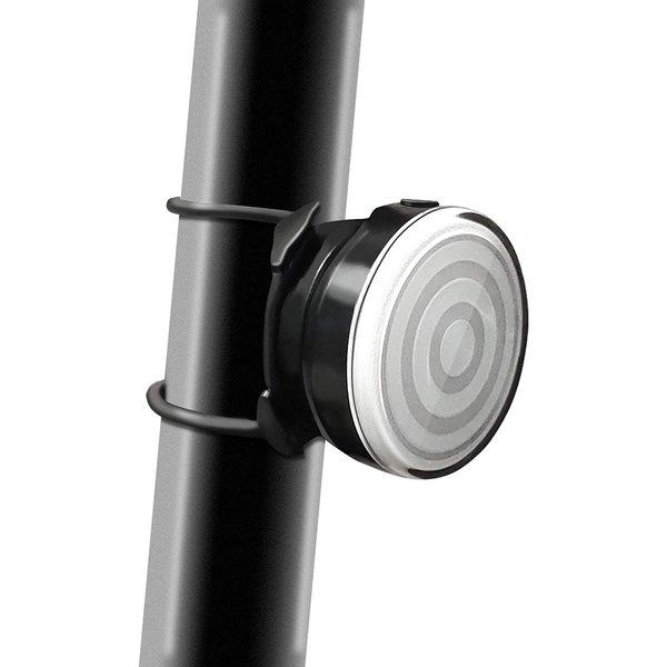 SHANREN Raz Pro Smart TL - Feu arrière