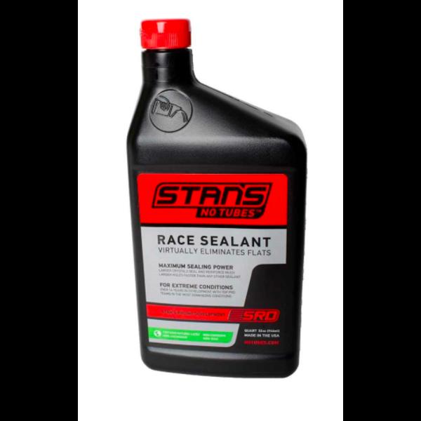 STAN'S NO TUBES Race - Scellant pour tubeless 945ml