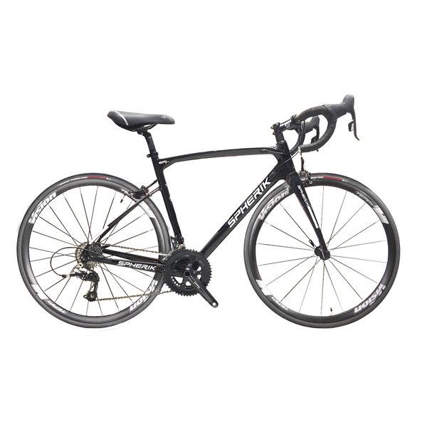 Sphérik SRL Shimano 105 - Vélo de route