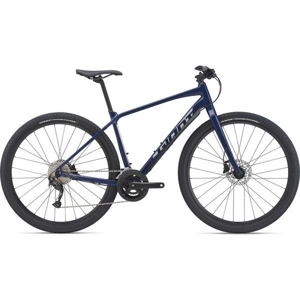 GIANT ToughRoad SLR 2 - Vélo de gravel